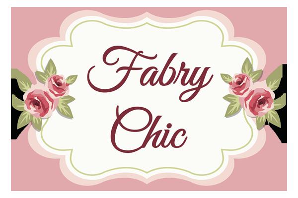 logo-fabry-chic
