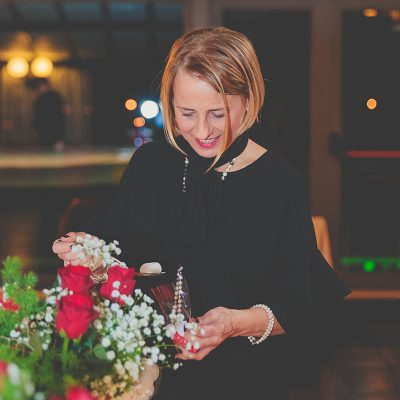 wedding planner Siracusa