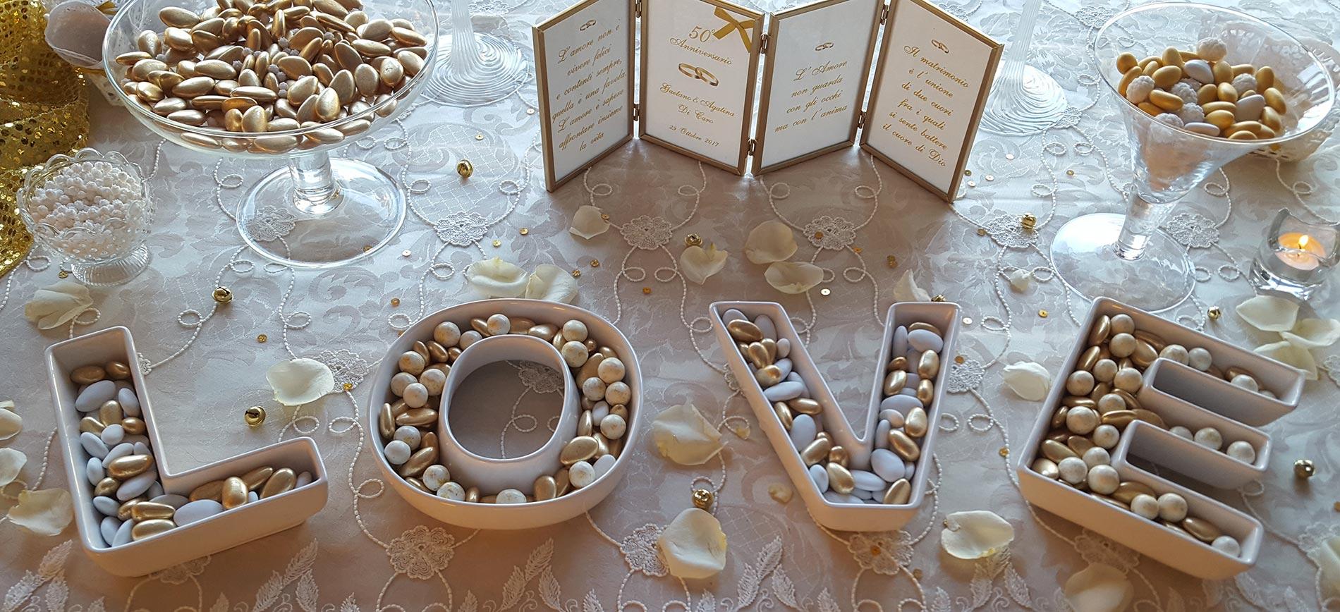 wedding planner Siracusa Allestimento eventi matrimonio siracusa
