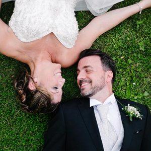 wedding planner di Siracusa